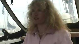 Grandma Still a Fucking Anal Hardcore