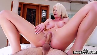 Teen cum blast and creamy german She ends up taking him to the bedroom where she climbs - Riley Jenner