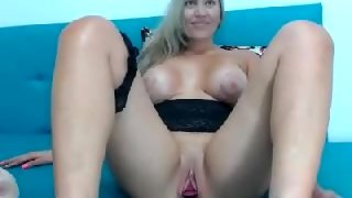 sunnymakenzie amateur record on 07/09/15 01:23 from MyFreecams