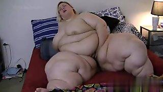 sexy blonde amateur webcam women