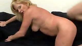 Ginger lynn blowjob 2